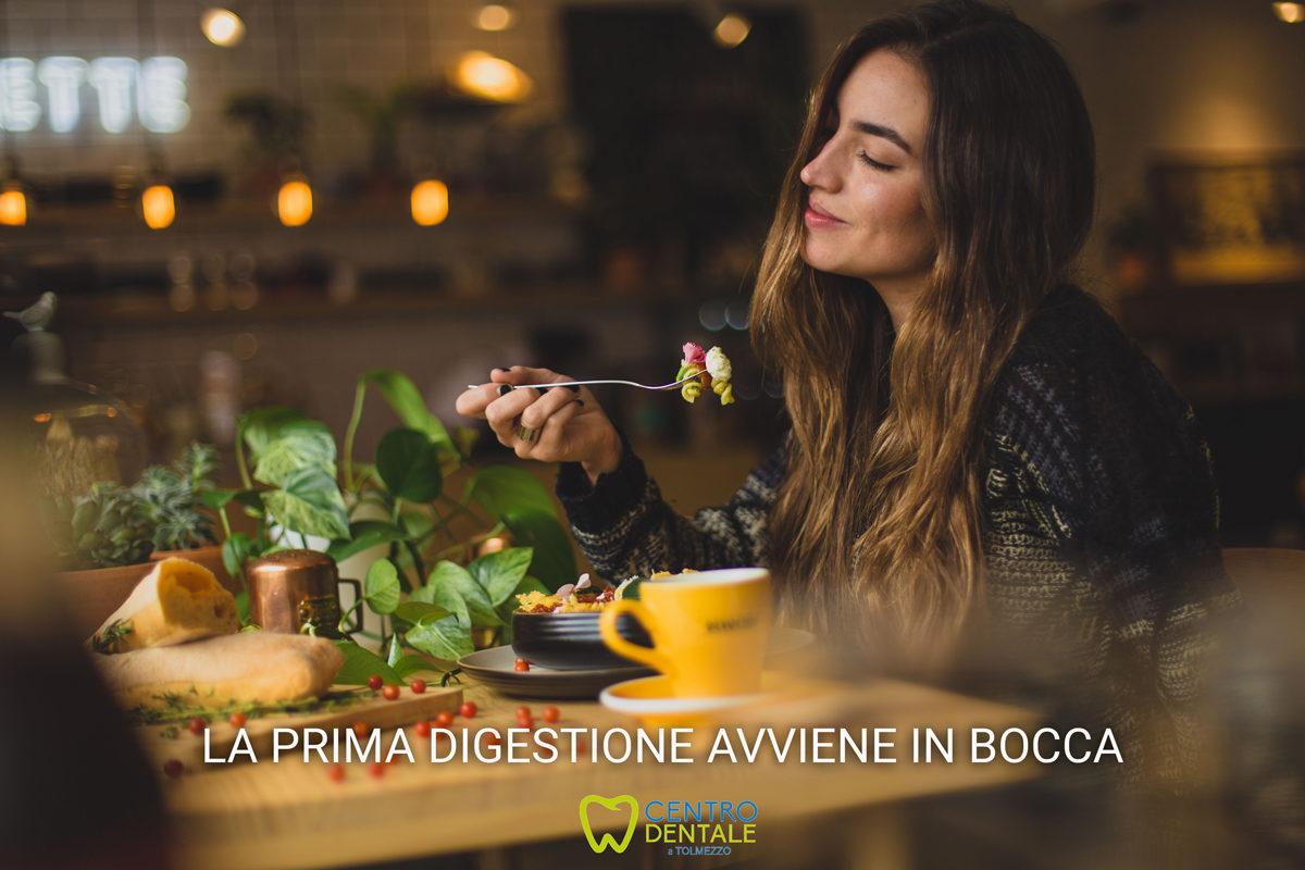 digestione3-1200x800.jpg