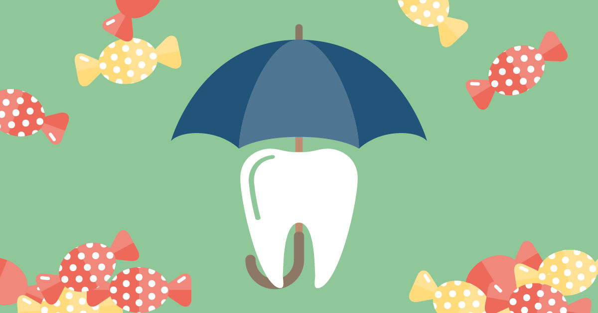 160922-heydoc-blog-denti-diabete-1200x628.jpg