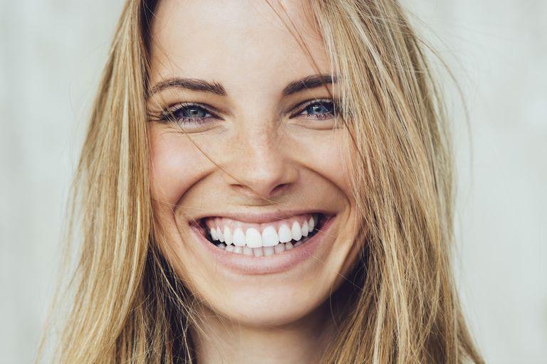 teeth-whitening-1548245033.jpg