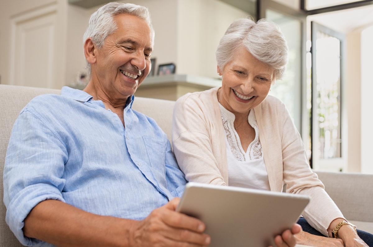 seniors-using-digital-tablet-ZWHK9SN-1200x797.jpg