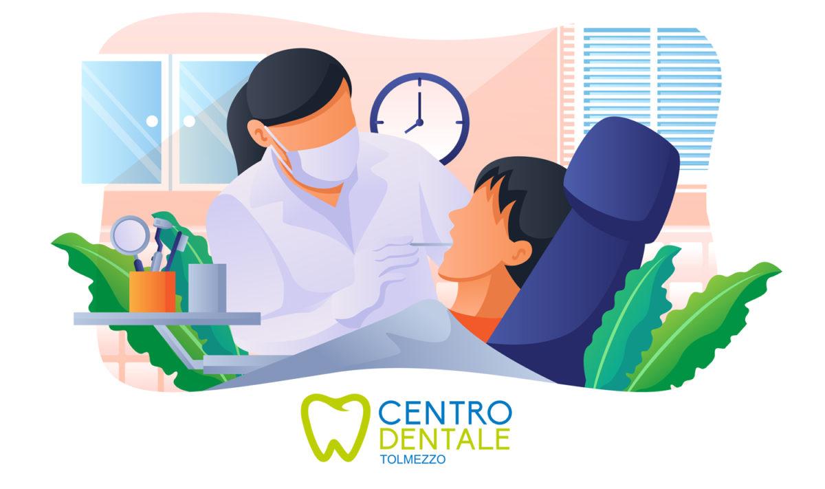 dentalepulizia-1200x711.jpg