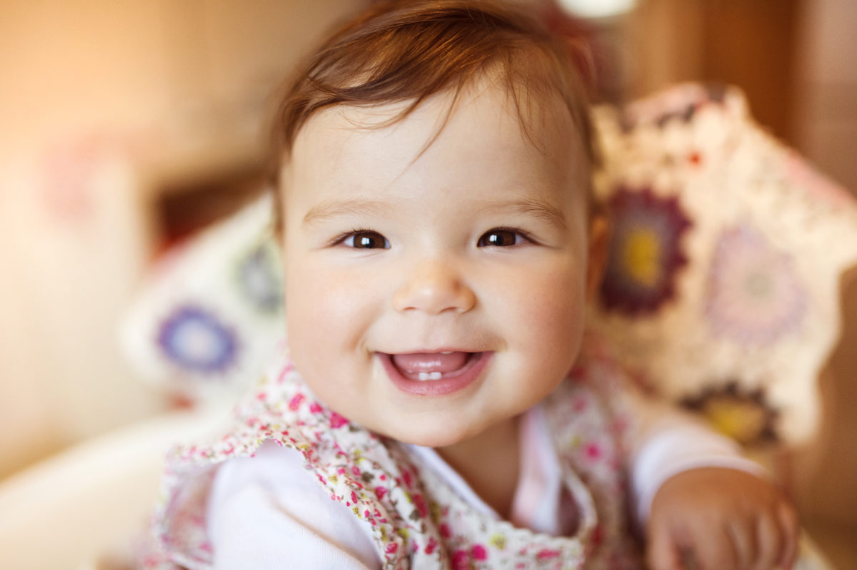 happy-smiling-baby-PJCCP4D-1200x799.jpg