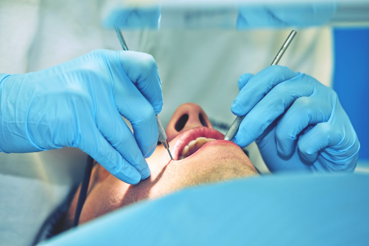 dentist-office-P37HLHA-1200x800.jpg