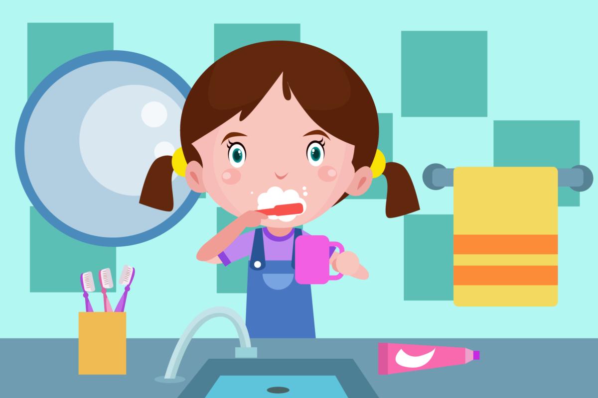 47.-Children-Brush-a-Teeth-01-1200x800.png